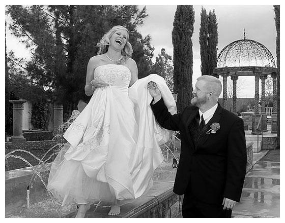 The Ashley Castle Elegant Wedding Venue Event Space In Az